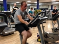 Pawel-Cycling-2014-10-03