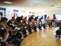 spin_class