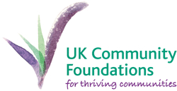 uk_community_foundations