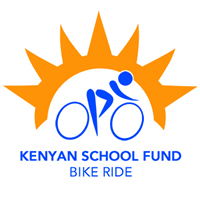 ksf_bike_ride_200