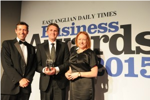 eadt_awards_photo[1]